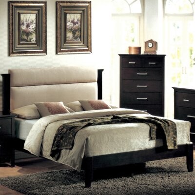Ashley Furniture Ashley North Shore King Size Panel Bedroom Set ...