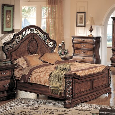 Buy Low Price Wildon Home Shevon Panel Bedroom Collection Bedroom Set Mart