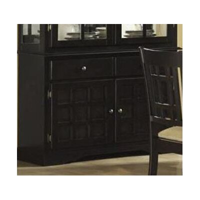 Distinct Wildon Home Sideboards Buffets Recommended Item