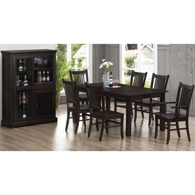Rent to own Sterling Dining Table...