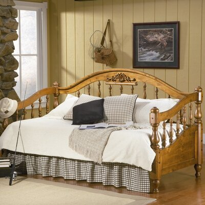 Wildon Home Champoeg Daybed at Sears.com