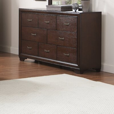 Rent Adams 8 Drawer Dresser...