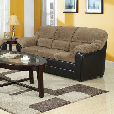 15945 CST11506 Wildon Home Connell Sofa