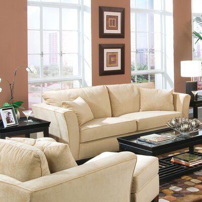 Modern Sofas - Style: Modern / Contemporary | Wayfair
