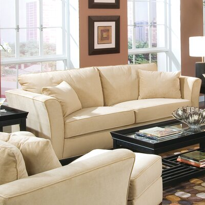 500232 CST1223 Wildon Home Cumberland Grove Loveseat