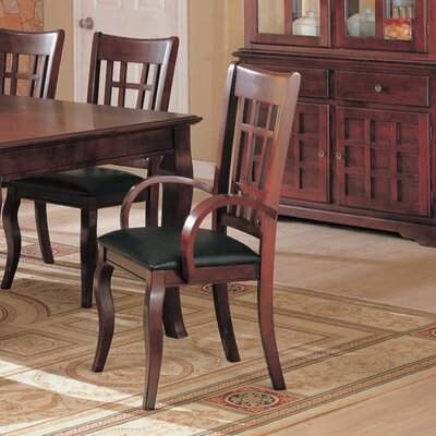 Furniture financing Austin Side Chair (Set of 2)...