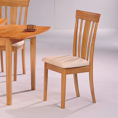 Lease to own Orchard Side Chair (Set of 2)...