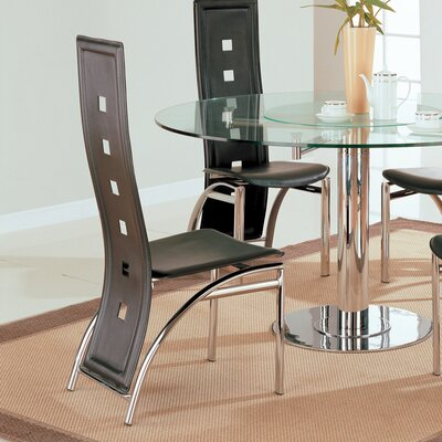 Financing for Palisade Side Chair (Set of 2)...