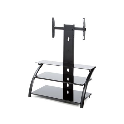 Marion 42 TV Stand