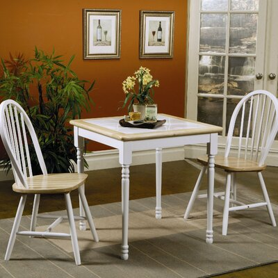 Easy financing Morrison Dining Table...