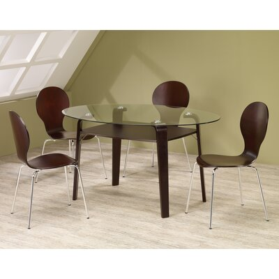 Rent Hanover Dining Table...
