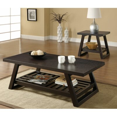 Easy financing Coffee Table Set...