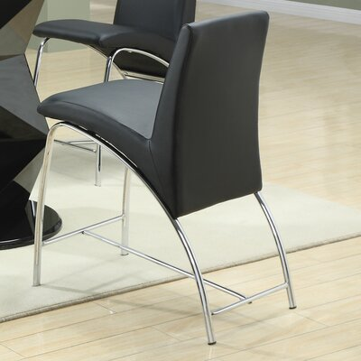 Rent to own William Counter Height Stool (Set o...