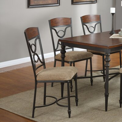 Rent Side Chair (Set of 2)...