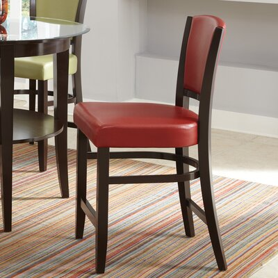 Easy financing Counter Height Chair (Set of 2) Uph...