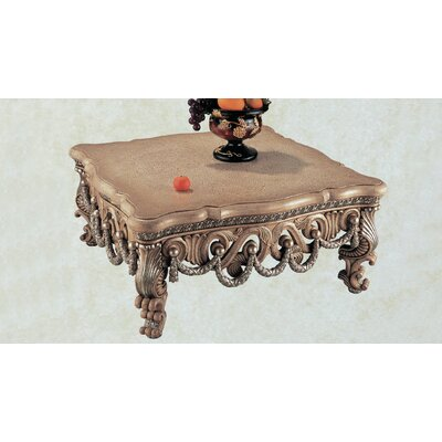 Manton Coffee Table