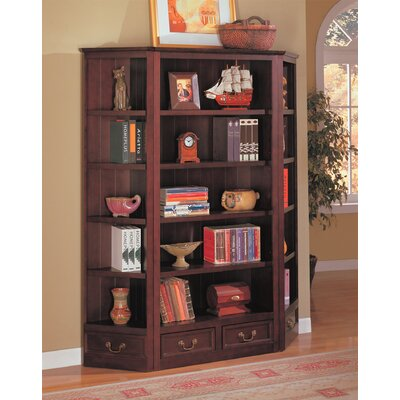 Lovely Wildon Home Bookcases Recommended Item