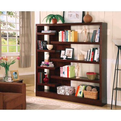 Trustworthy Wildon Home Bookcases Recommended Item