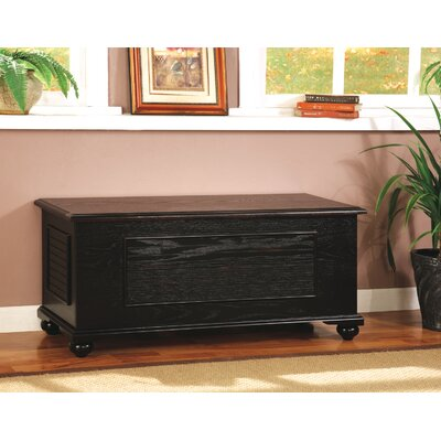 Wildon Home Chester Winchester Cedar Chest at Sears.com