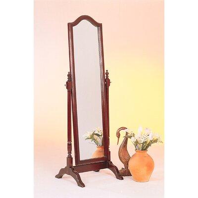 Littlejohn Sammamish Cheval Mirror