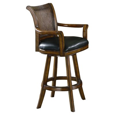Arundel 29 Swivel Bar Stool
