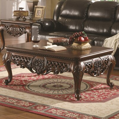 Labrie Coffee Table