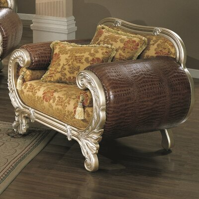 Wildon Home Strasbourg Chair at Sears.com