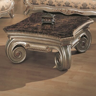 Vyctory Coffee Table