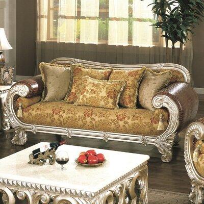 Dowler Sofa