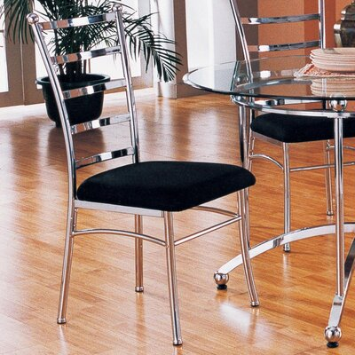 Brittany Side Chair (Set of 2)