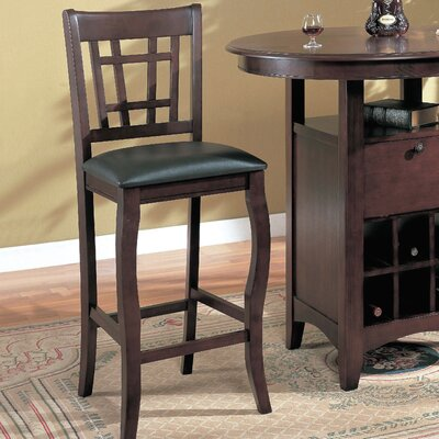 Harrah Bar Stool (Set of 2)