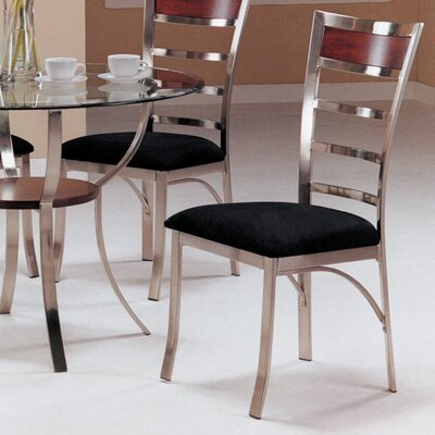 Deitz Side Chair (Set of 4)