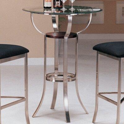 Deitz Pub Table