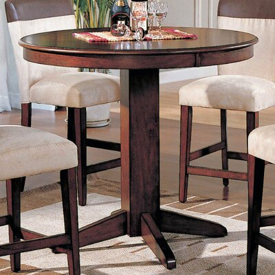 Lindemann DiningTable