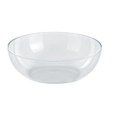 Alessi Mediterraneo Decorative Bowl ESI01/21BW