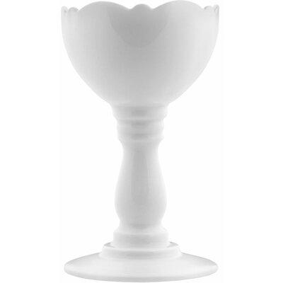 Alessi Dressed Porcelain Egg Cup MW13
