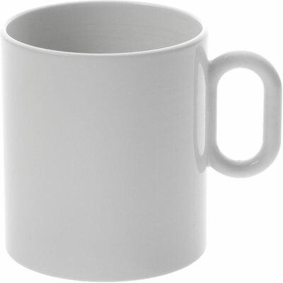 Alessi Dressed Mug (Set of 4) MW01/89