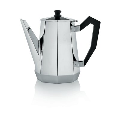 Ottagonale 4.25 Cup Coffee Server CA111