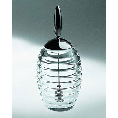 Honey Pot by Theo Williams, 1995 TW01