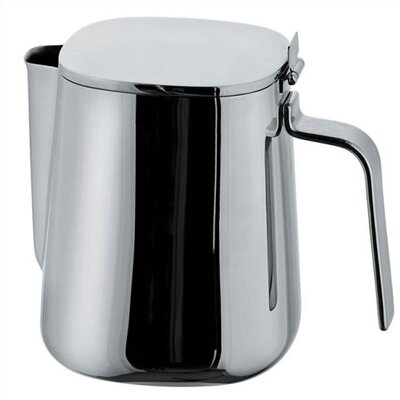 401 Series by Kristiina Lassus Coffee Server Coffee Pot: 12 oz - 3 cups A401/35