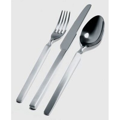 Modern Flatware | AllModern - Contemporary Flatware, Silverware ...