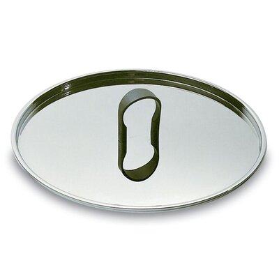 Furniture-La Cintura Di Orione Lid Size 8