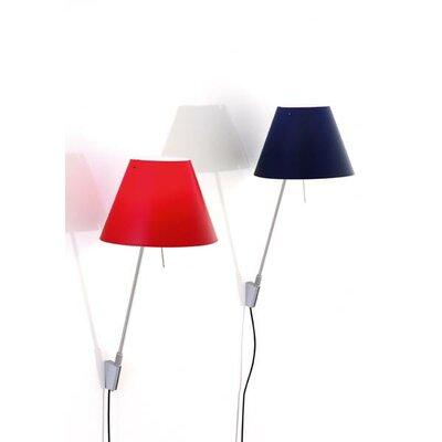 Wall Lamp Shades Nz : Floral Lamp Shades: Wall Lamp Shades Decorationcontemporary Skin Lamp Shades