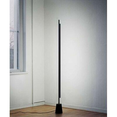 Compendium Lamp Base