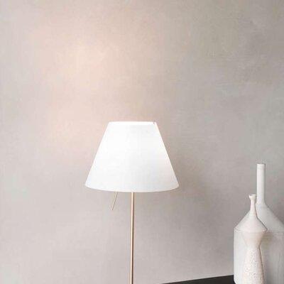 10 Empire Lamp Shade