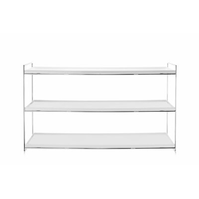 Trays Bookcase Product Photo