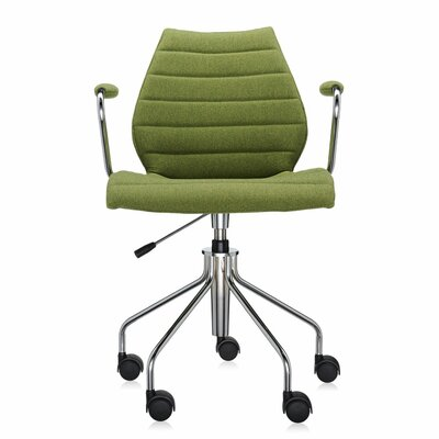 Cheap Soft Chair Product Photo