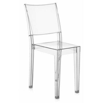 Kartell La Marie Chair (Set of 2)