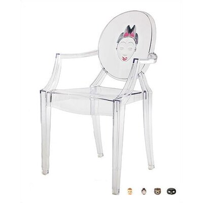 Low Price Kartell Louis Ghost Chair (Set of 2)