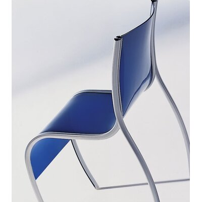 Rent to own FPE Chair Finish: Blue...